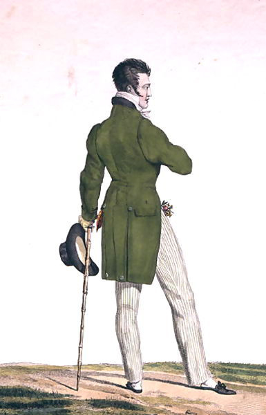 A-Dandy-by-Georges-Jacques-Gatine-published-1797-in-Paris.jpg